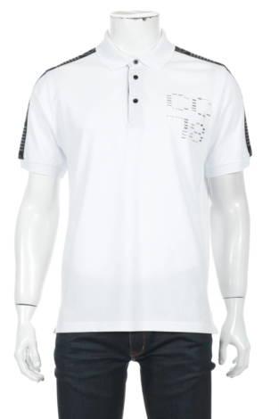Тениска CARLO COLUCCI
