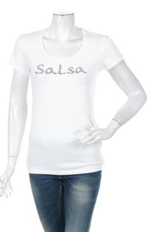Тениска Salsa