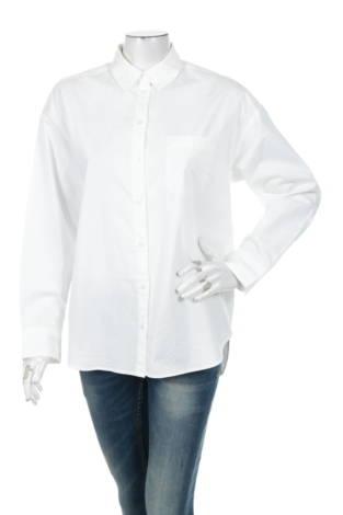 Риза Monki