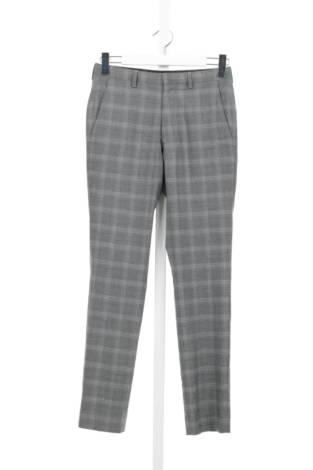 Официален панталон BURTON MENSWEAR LONDON
