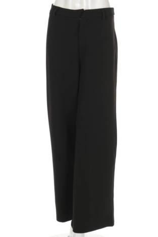 Елегантен панталон ANNA FIELD