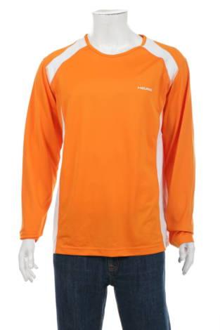 Спортна блуза HEAD