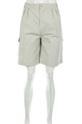 Къси панталони KIKOMO
