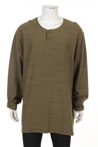 Блуза THE URBN SAINT