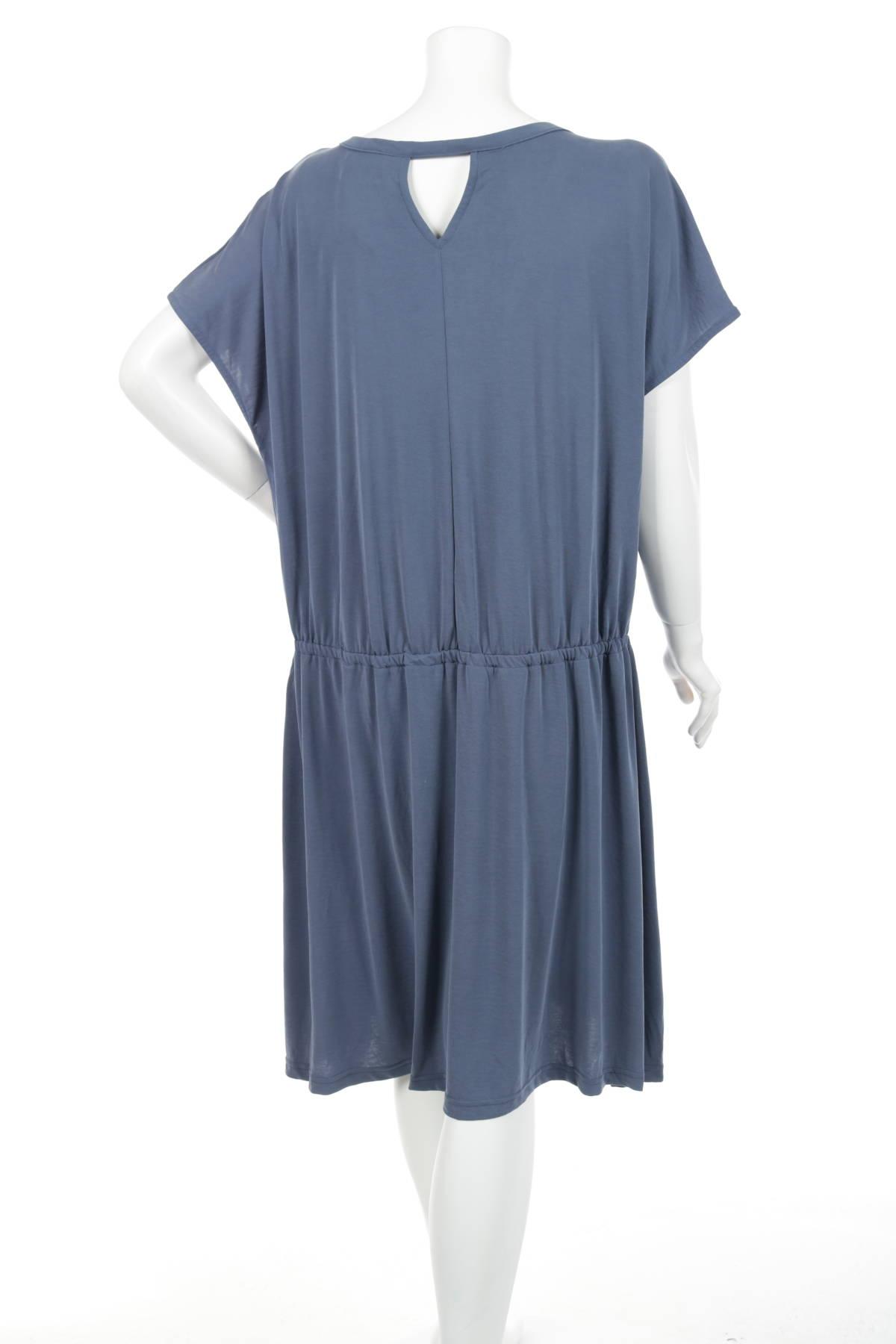 Ежедневна рокля ZIZZI2