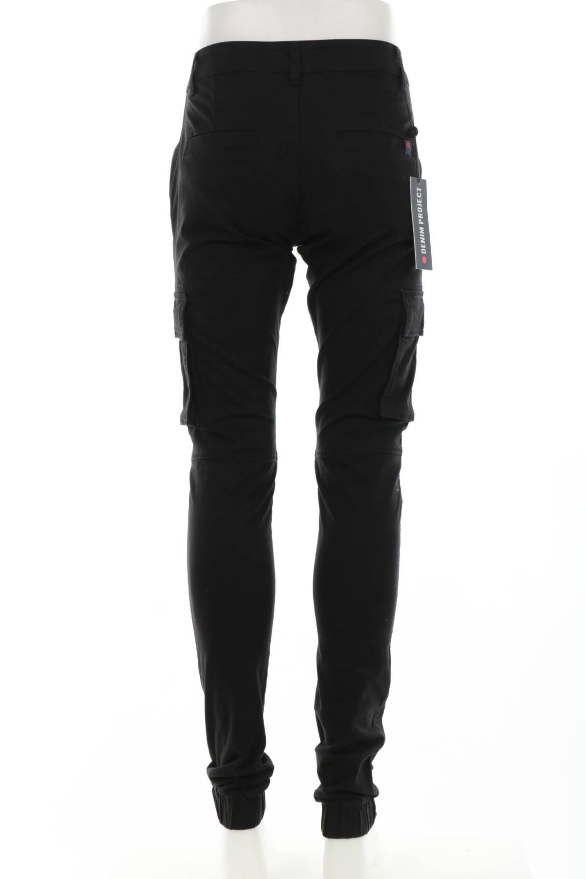 Спортен панталон DENIM PROJECT2