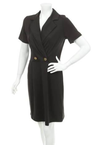 Официална рокля EVEN&ODD