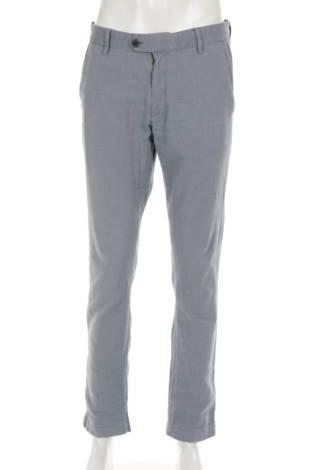 Панталон TED BAKER