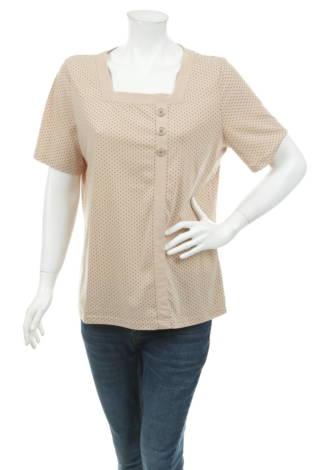 Блуза MICHA