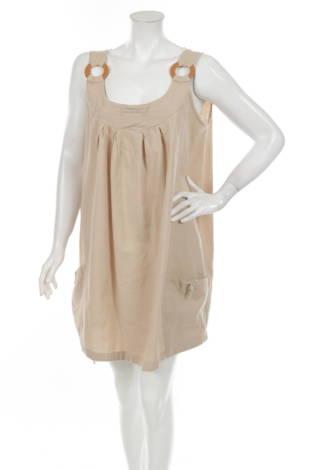 Ежедневна рокля JANINA