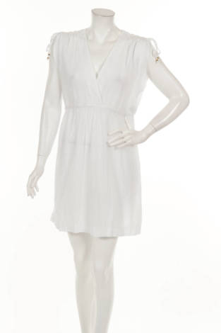 Плажна рокля RALPH LAUREN