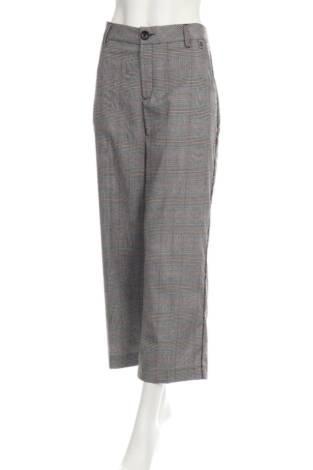 Панталон HERRLICHER