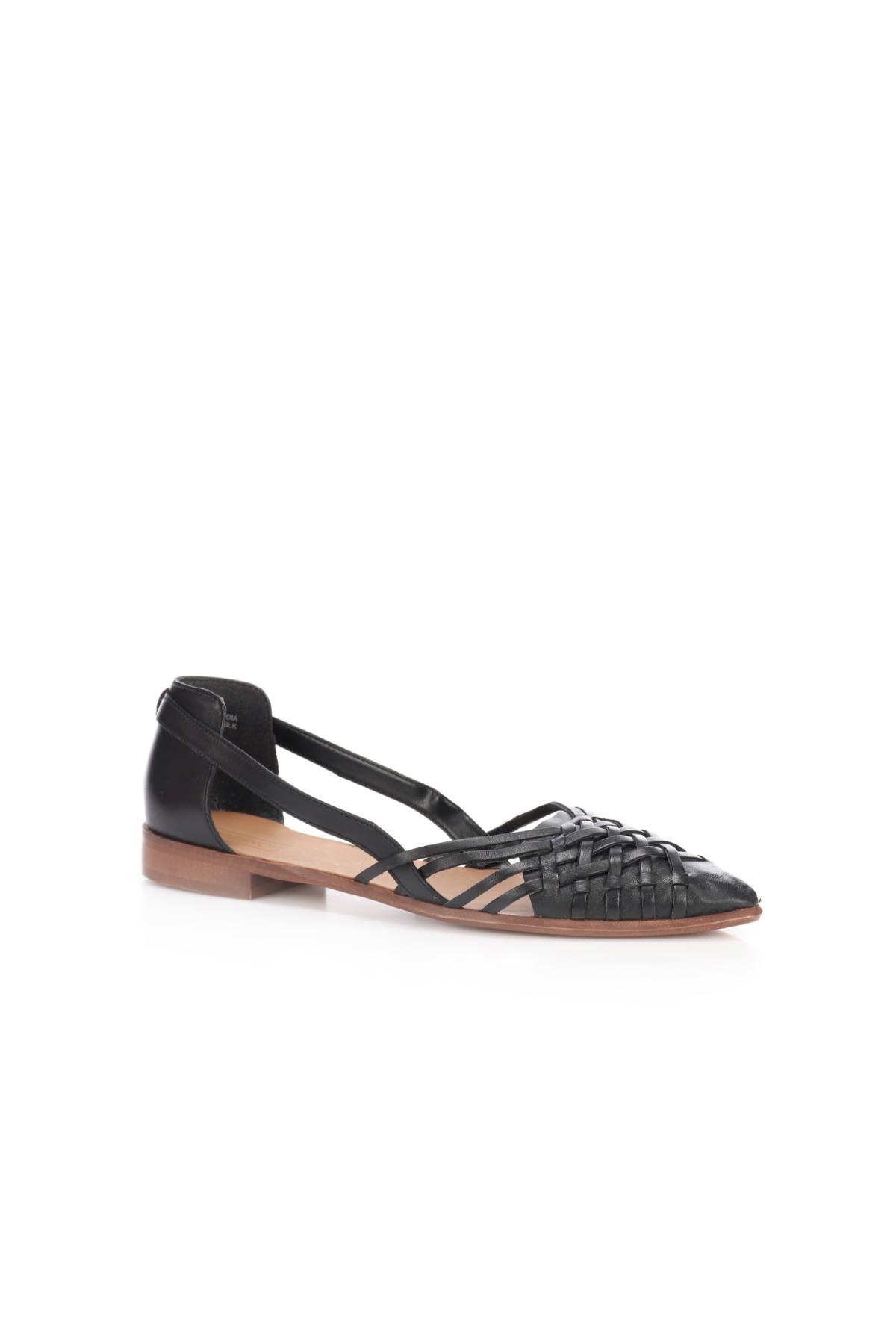 Ниски обувки TOPSHOP2