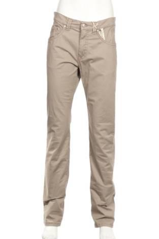 Панталон PIONEER