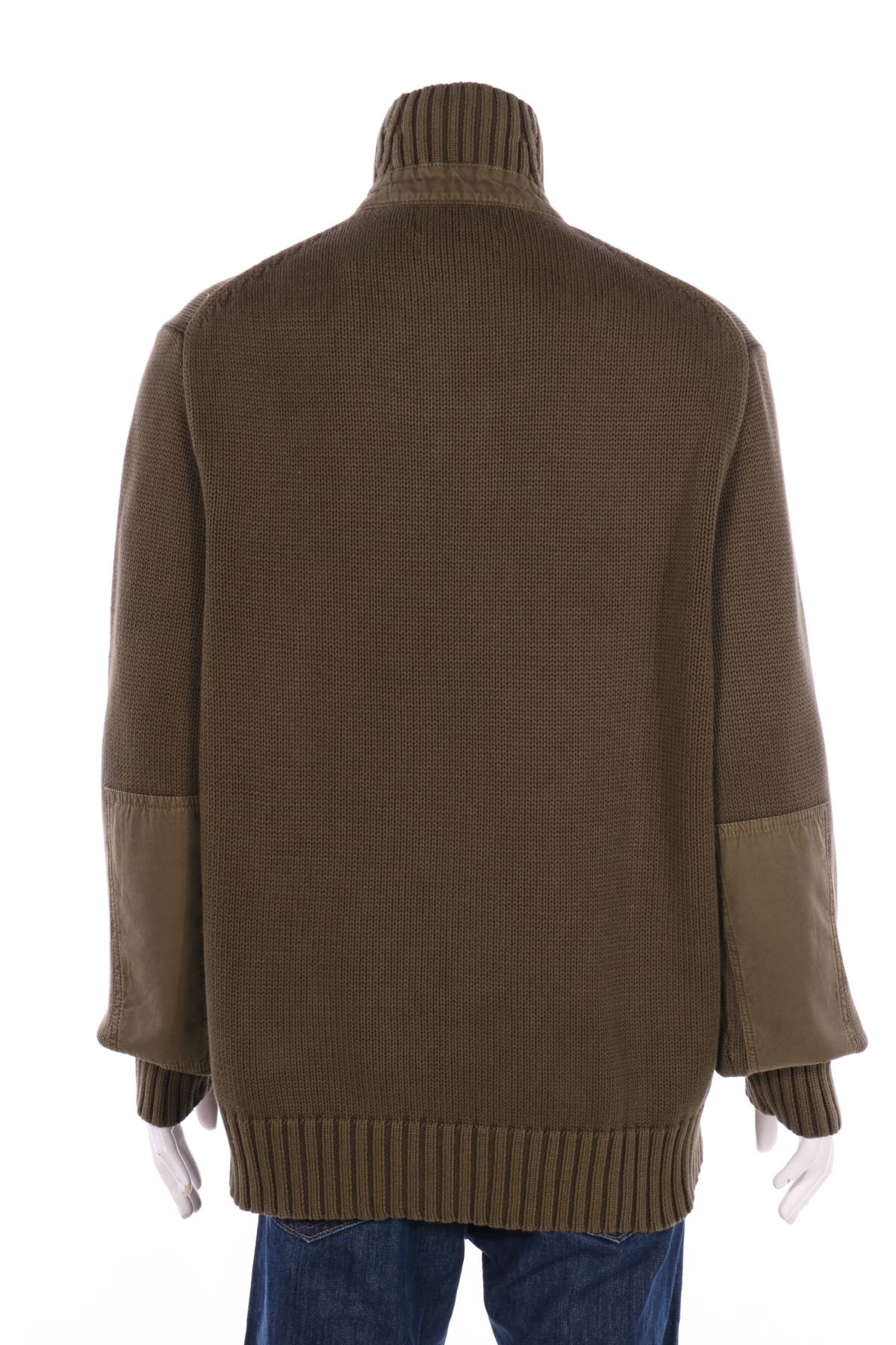 Пуловер Polo By Ralph Lauren2