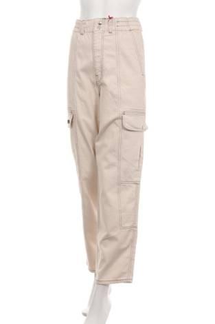 Спортен панталон BDG