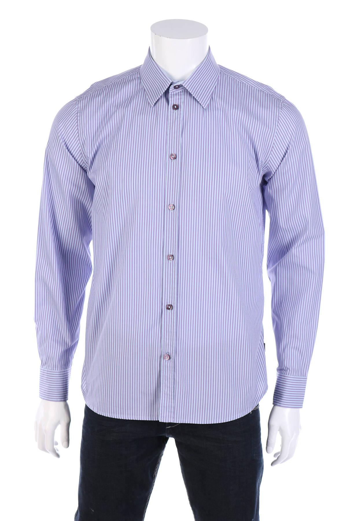Риза Matinique1