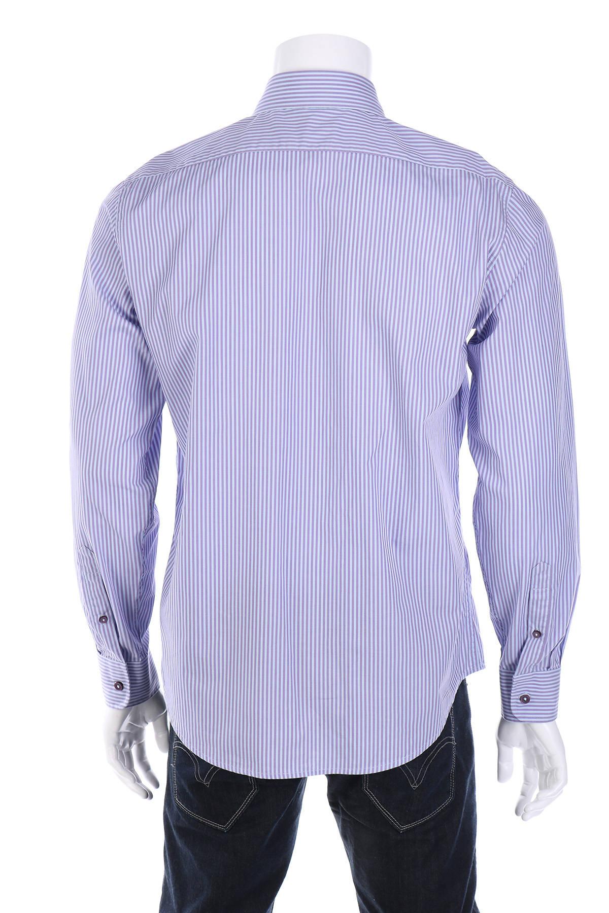 Риза Matinique2