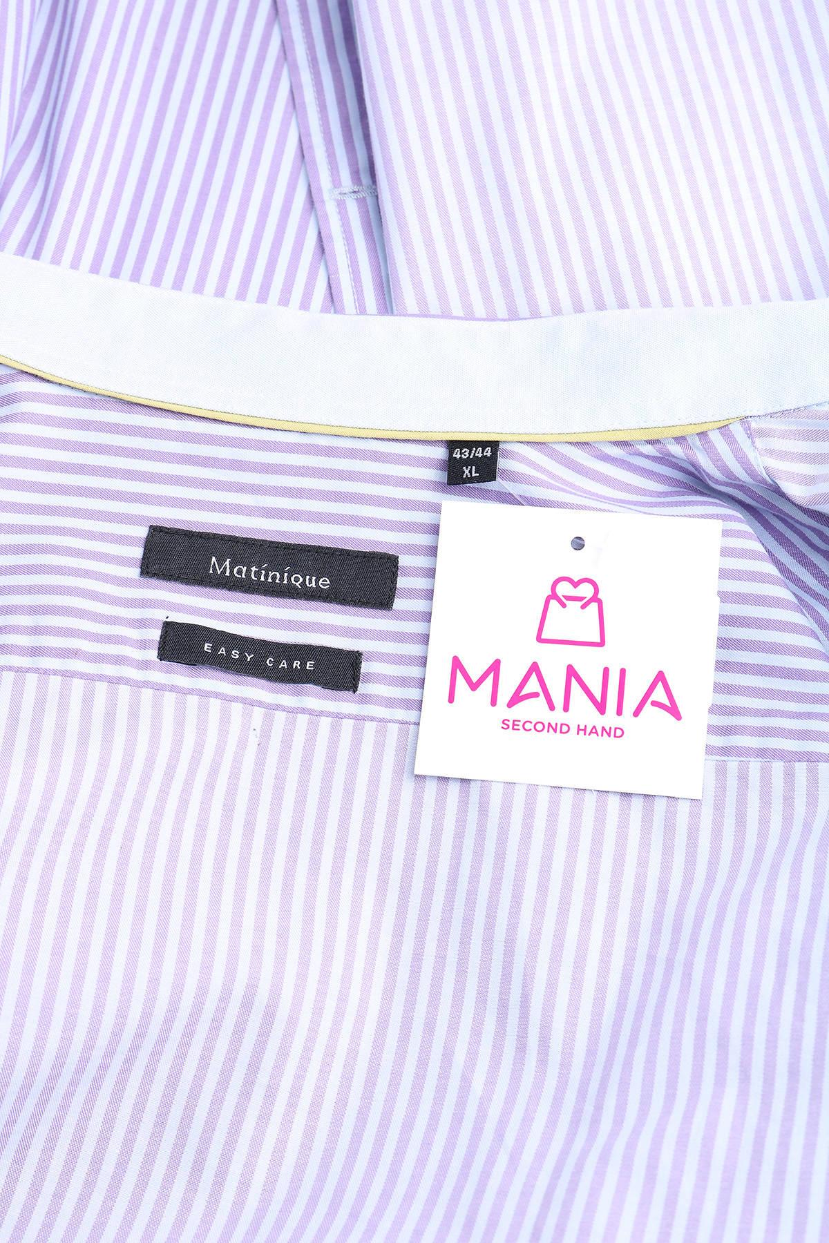 Риза Matinique3