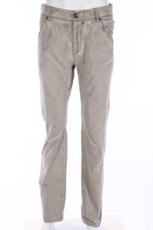Панталон Cast Iron
