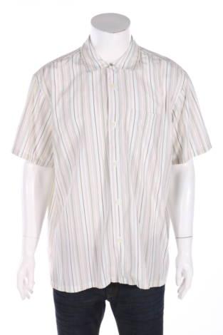 Риза BANANA REPUBLIC