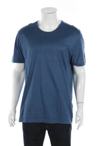 Тениска Pierre Cardin1