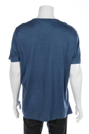 Тениска Pierre Cardin2