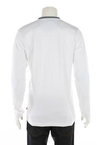 Блуза Lindbergh2