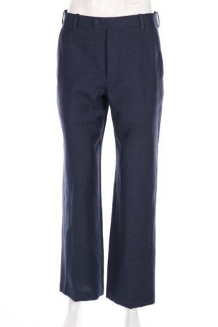 Панталон Perry Ellis1