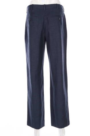 Панталон Perry Ellis2