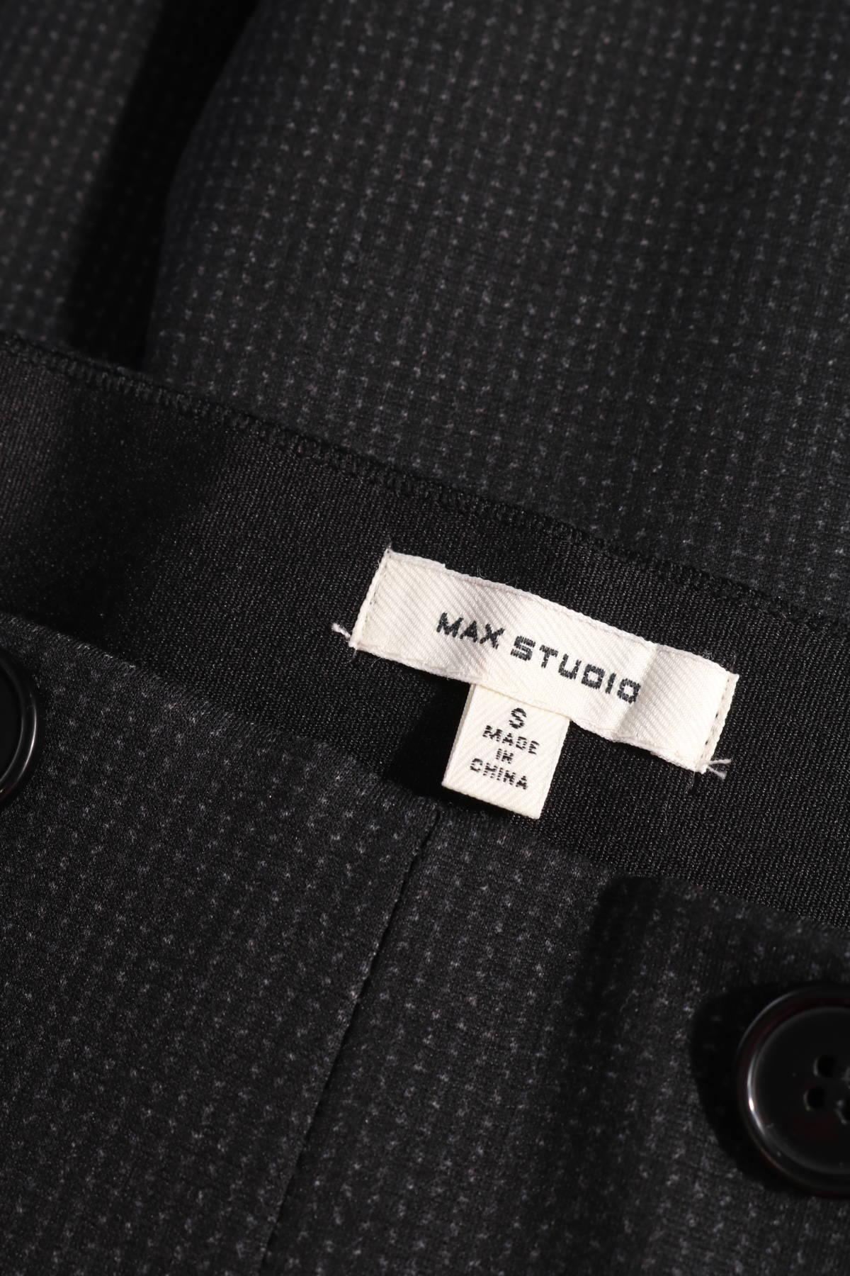 Панталон Max Studio3