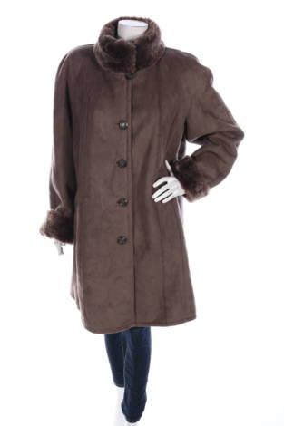 Зимно палто Portrait