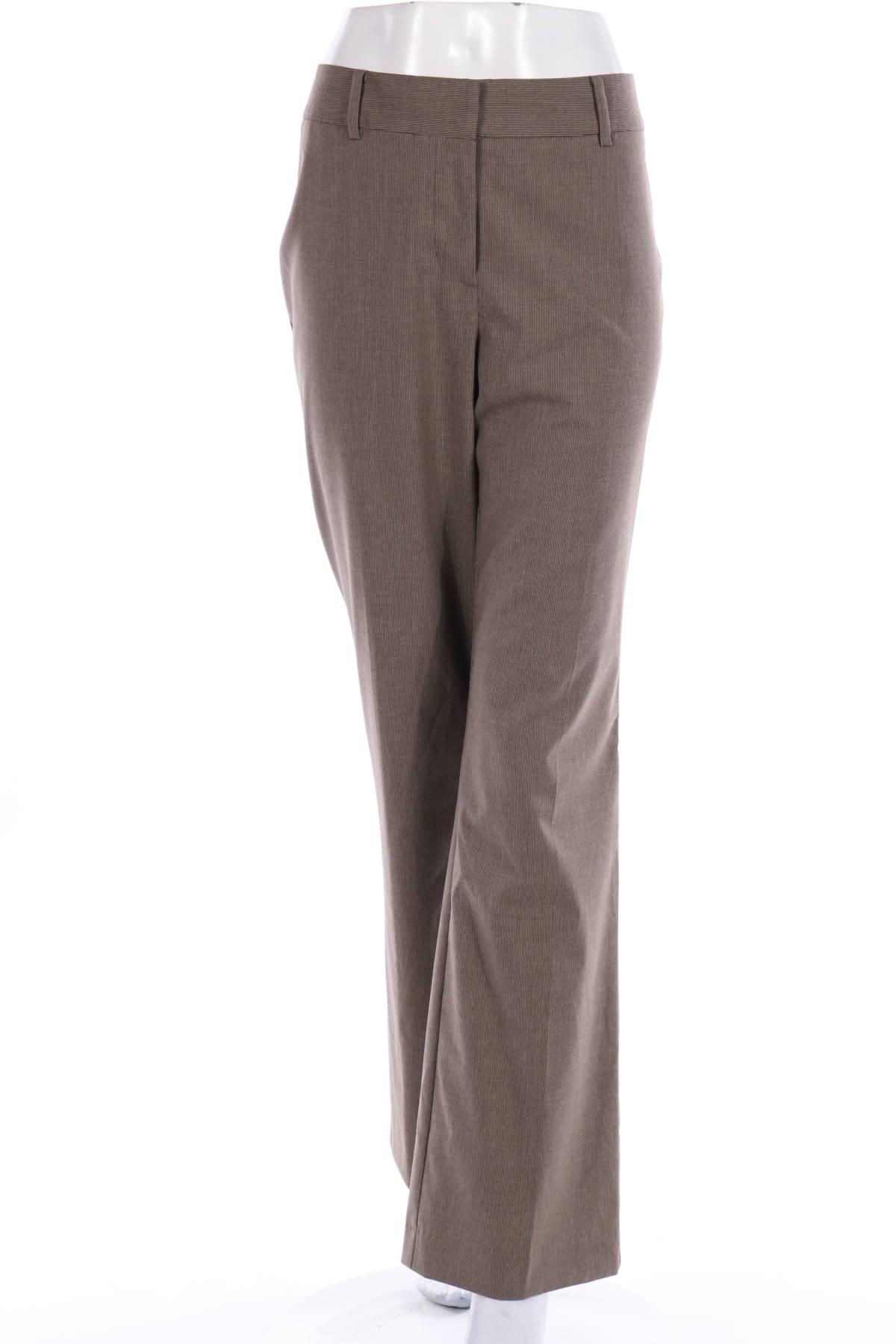 Официален панталон Ann Taylor1