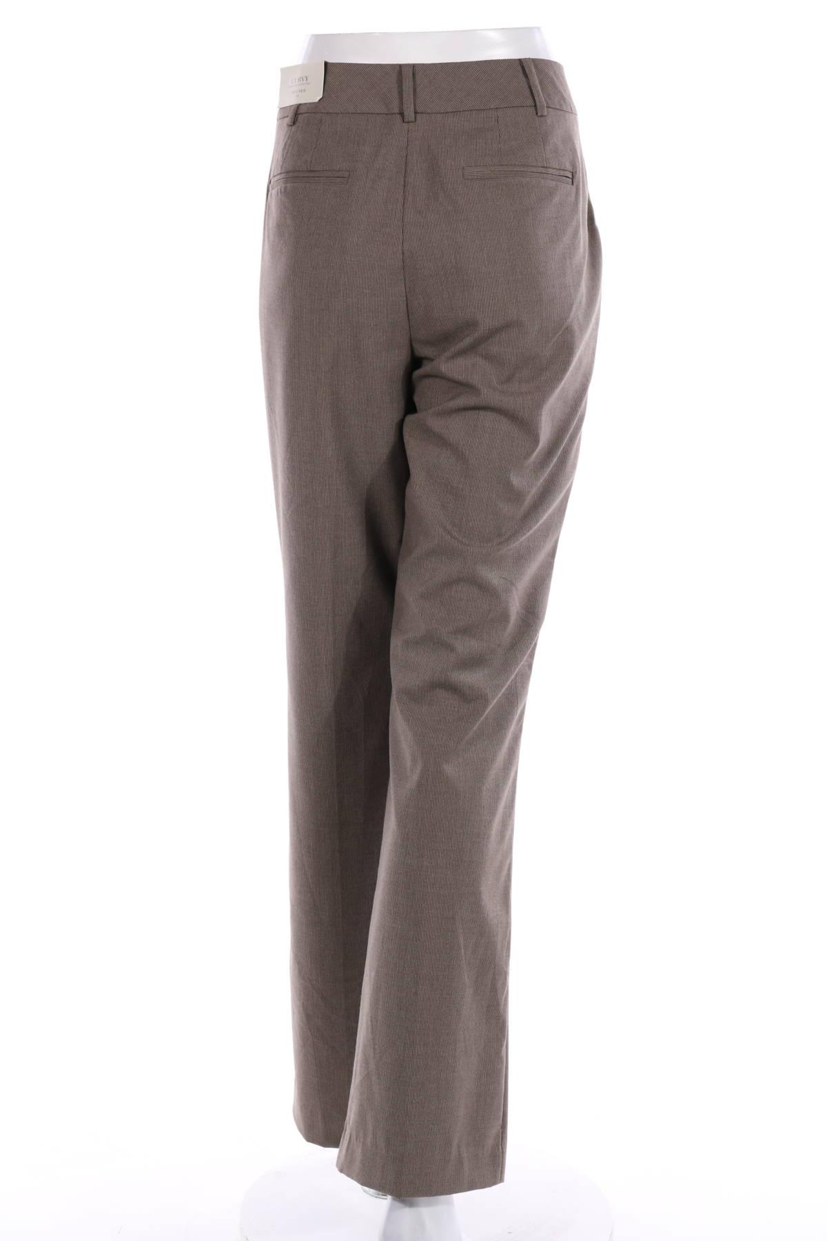 Официален панталон Ann Taylor2