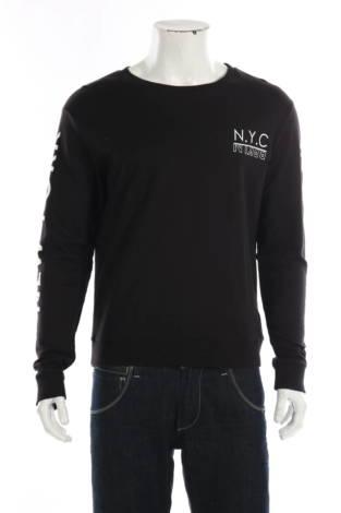 Блуза H&M Divided1
