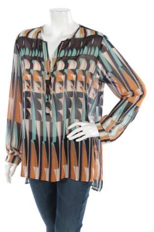 Блуза Esprit1