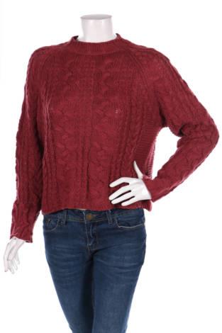Пуловер Elodie