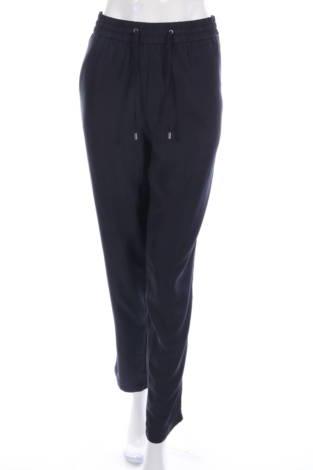 Спортен панталон Montego