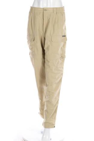Спортен панталон Royal Robbins