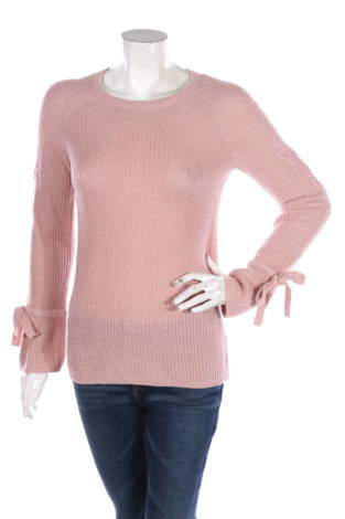 Пуловер Freshman