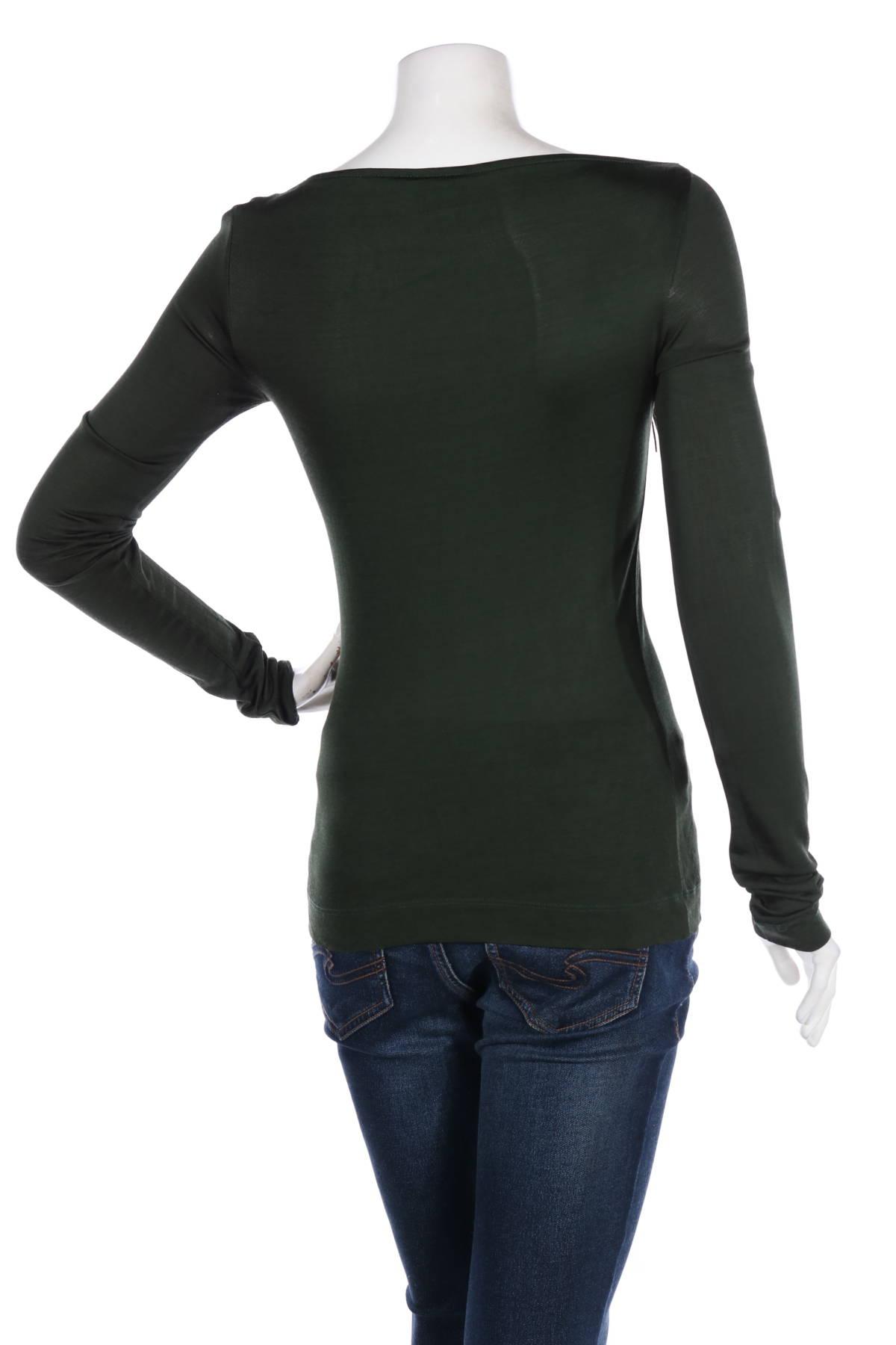 Блуза Miss Sixty2