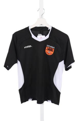 Детска футболна тениска INARIA