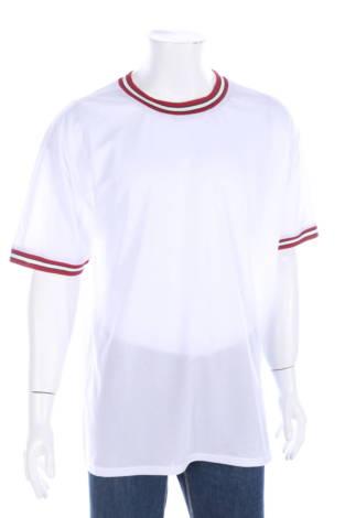 Спортна тениска PACSUN
