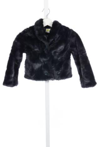 Детско зимно палто Crazy 8