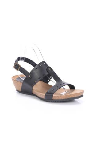 Ниски сандали Kickers