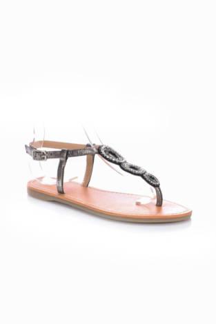 Ниски сандали Les Tropeziennes
