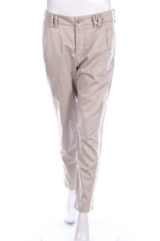 Спортен панталон Guru