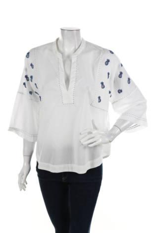 Блуза Figleaves