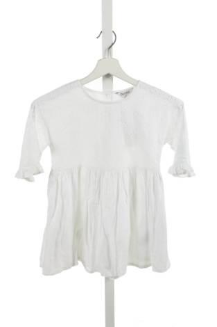 Детска рокля Outfit