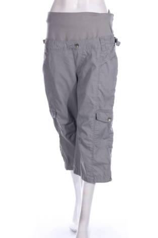 Панталон за бременни TCM